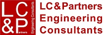 LC & Partners Engineering Consultants